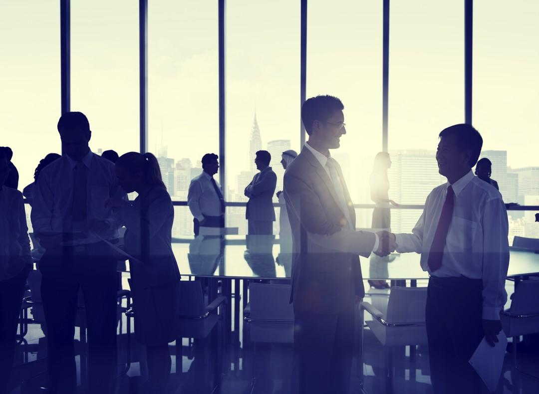 Online Lending Partners